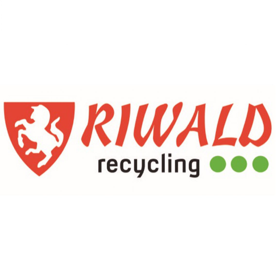 Riwald Recycling