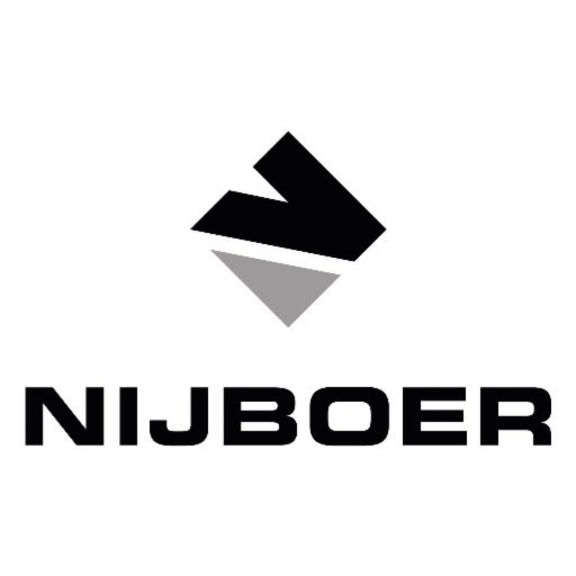 Nijboer Interieur & Design