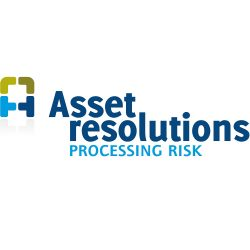 Asset Resolutions