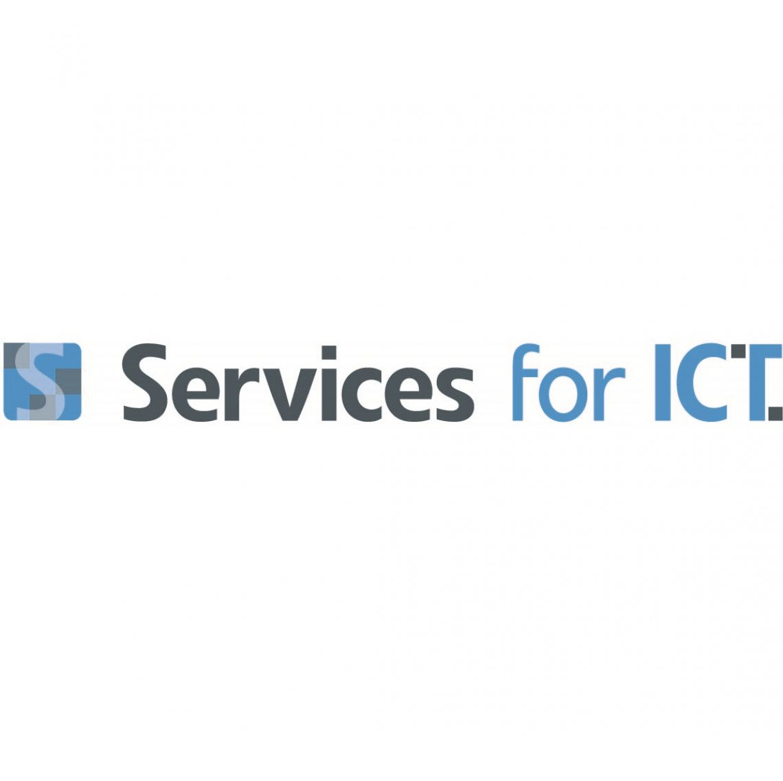 Services for ICT