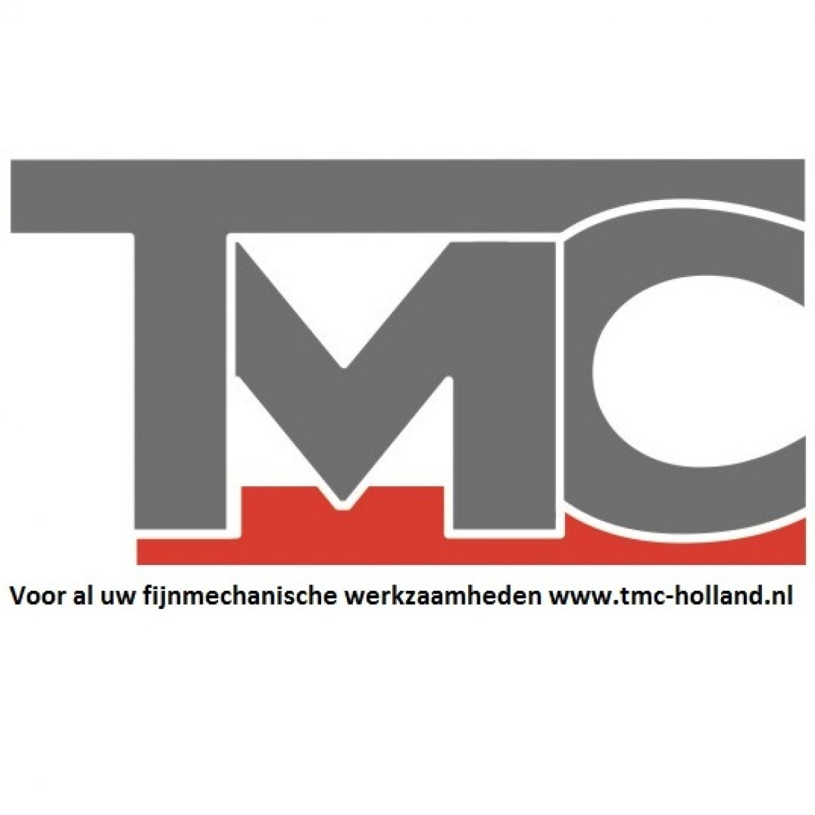 TMC Holland BV
